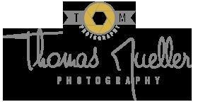 Thomas Mueller Photography
