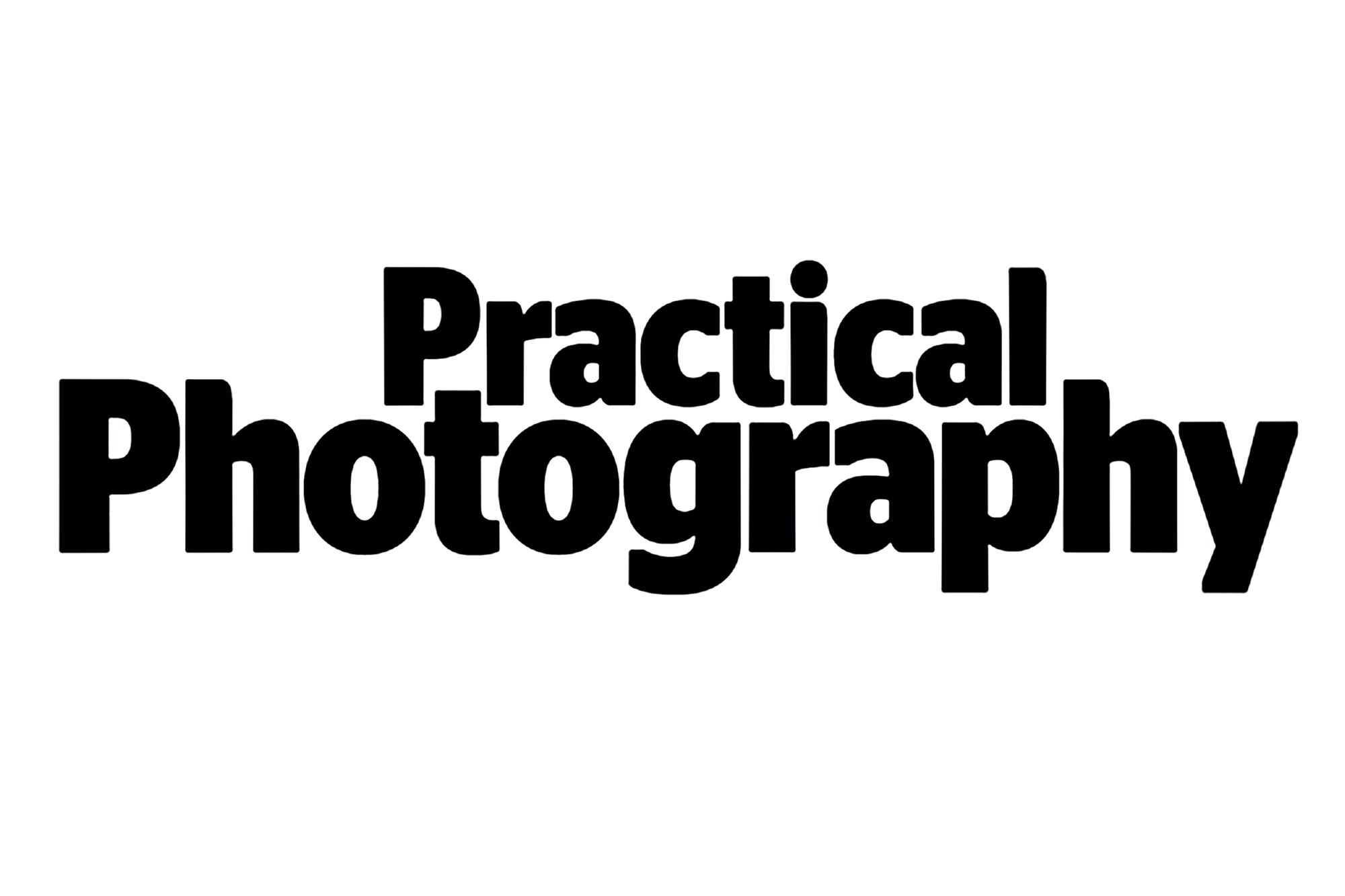 Practical-Photography.jpg