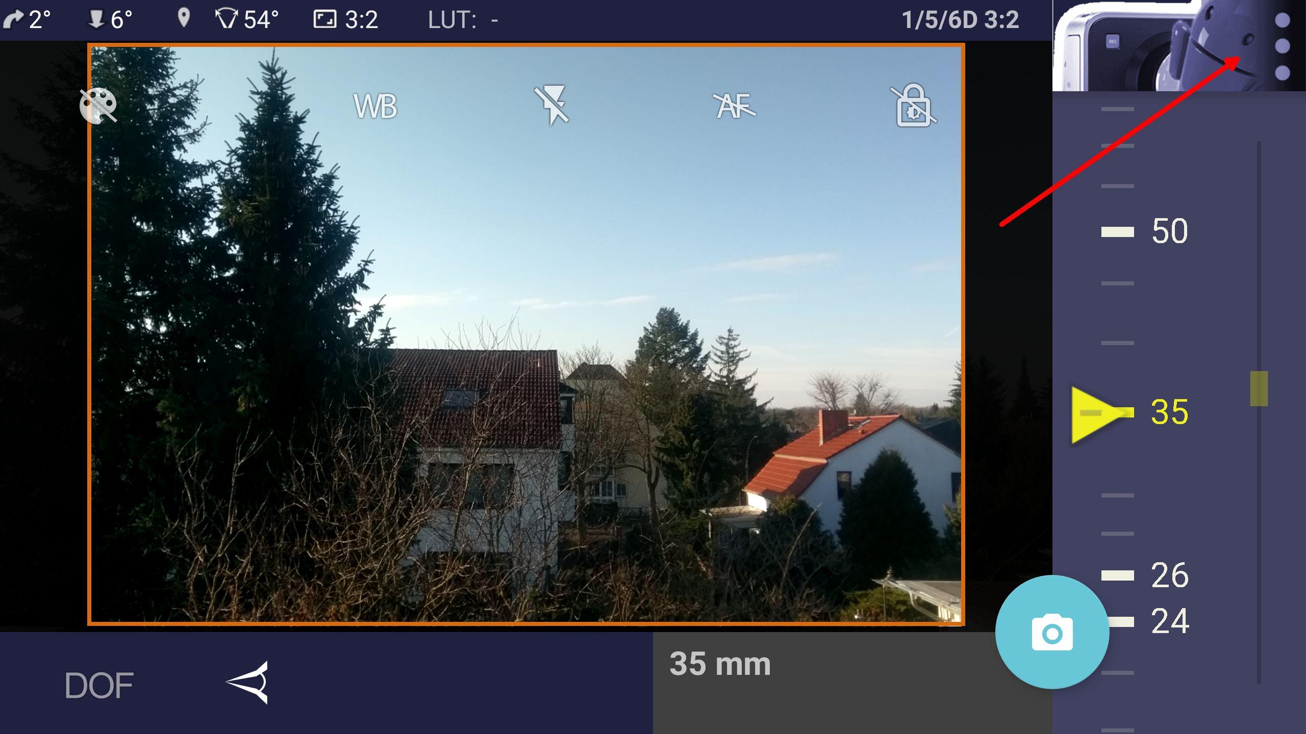 Screenshot_20180115-115553swq.jpg