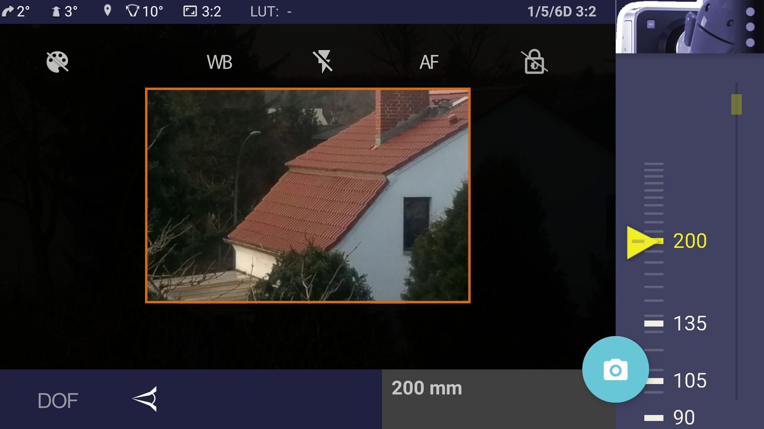 Screenshot_20180115-133848.png