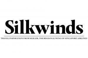 Silkwinds