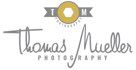 Thomas Müller Fotografie